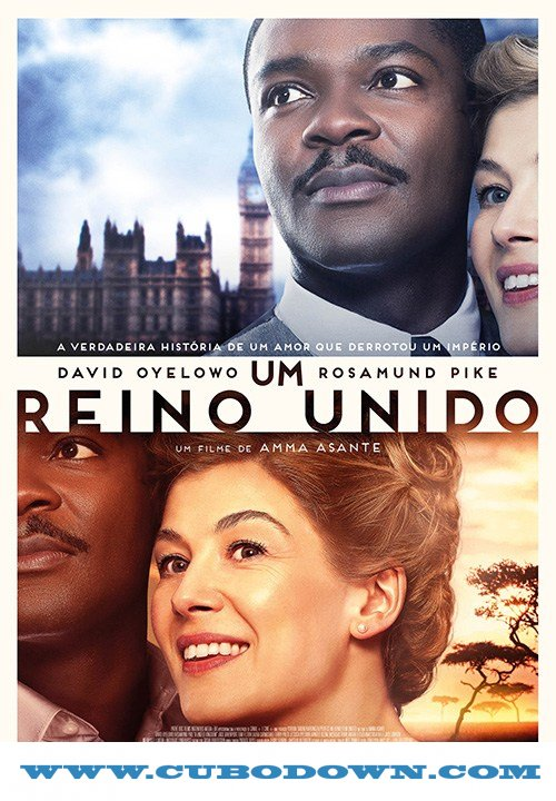 Baixar Torrent Um Reino Unido (2017) Dublado / Dual Áudio BluRay 720p | 1080p 5.1 – Torrent Download Download Grátis