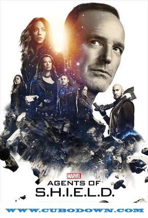 Baixar Torrent Marvel's Agents of S.H.I.E.L.D. 5ª Temporada Completa (2017) Dublado / Legendado HDTV | 720p | 1080p – Torrent Download Download Grátis