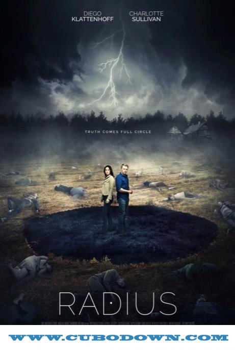 Baixar Torrent Radius (2017) Legendado 5.1 WEB-DL 720p | 1080p – Torrent Download Download Grátis