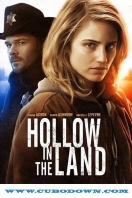 Baixar Torrent Hollow in the Land (2017) Legendado 5.1 WEB-DL 720p | 1080p – Torrent Download Download Grátis