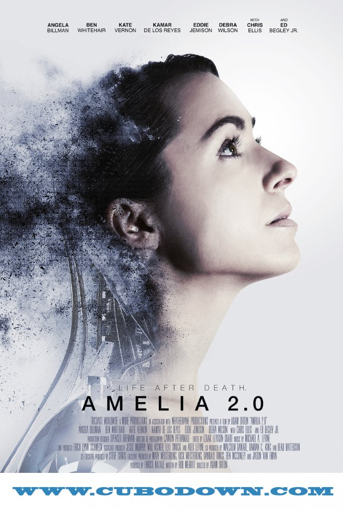 Baixar Torrent Amelia 2.0 (2018) Legendado 5.1 WEB-DL 720p | 1080p – Torrent Download Download Grátis