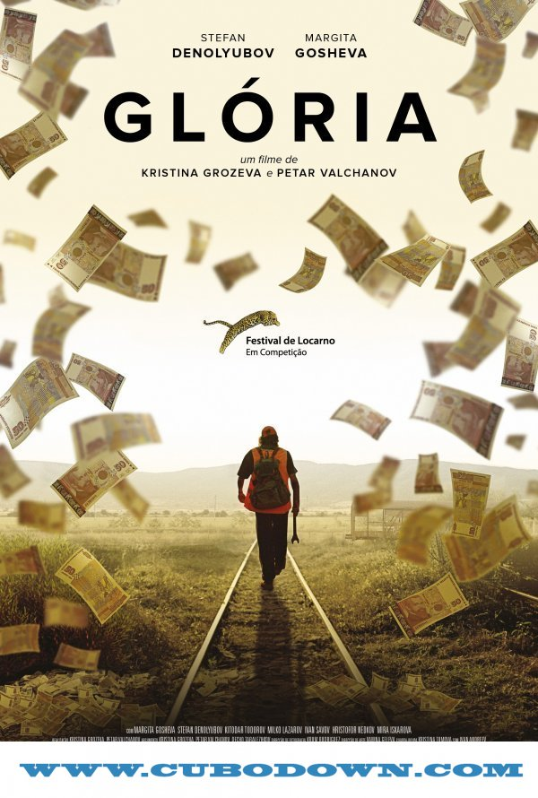 Baixar Torrent Glory (Slava) (2018) Legendado DVDRip – Torrent Download Download Grátis