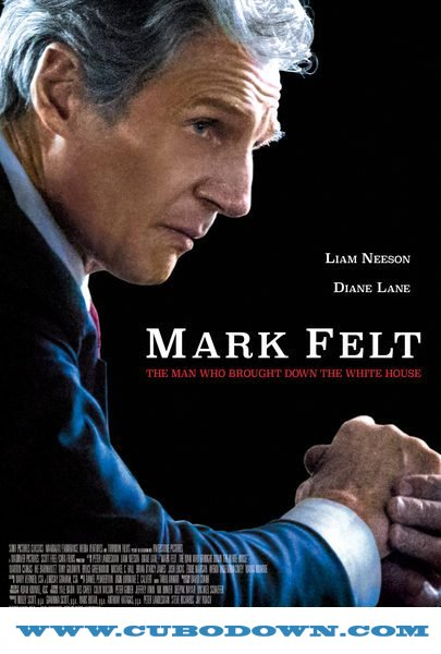 Baixar Torrent Mark Felt: O Homem que Derrubou a Casa Branca (2018) Dual Áudio BluRay 720p | 1080p – Torrent Download Download Grátis