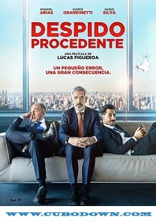 Baixar Torrent Aposentadoria Voluntária (2018) Dual Áudio / Dublado BluRay 720p – Torrent Download Download Grátis