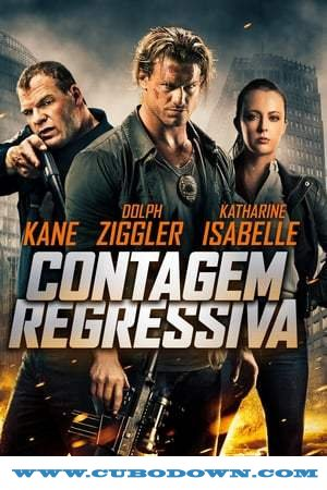 Baixar Torrent Contagem Regressiva (2018) Dublado / Dual Áudio BluRay 720p | 1080p – Torrent Download Download Grátis