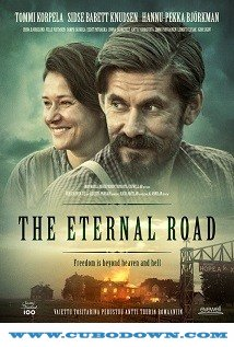 Baixar Torrent A Estrada Eterna (2018) Legendado BluRay 720p | 1080p – Torrent Download Download Grátis
