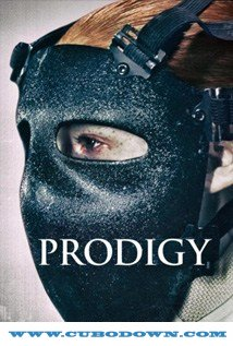 Baixar Torrent Prodigy Torrent (2018) Legendado 5.1 BluRay 720p | 1080p – Download Download Grátis