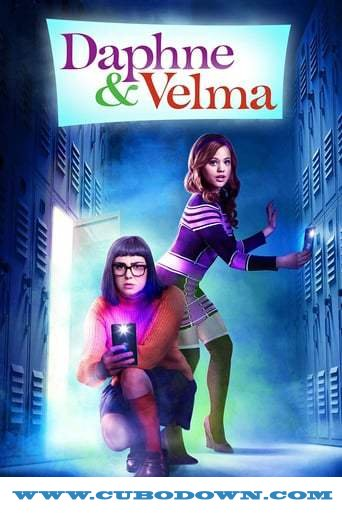 Baixar Torrent Daphne e Velma Torrent (2018) Dual Áudio / Dublado BluRay 720p | 1080p – Download Download Grátis