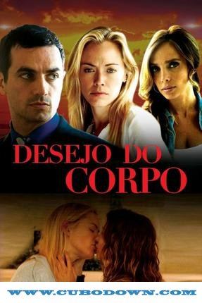 Baixar Torrent Desejo do Corpo Torrent (2018) Dual Áudio WEB-DL 1080p – Download Download Grátis