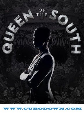 Baixar Torrent Queen of the South 3ª Temporada Torrent (2018) DUAL AUDIO HDTV 720p | 1080p – Download Download Grátis