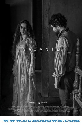 Baixar Torrent Vazante Torrent (2018) Nacional 5.1 BluRay 720p – Download Download Grátis