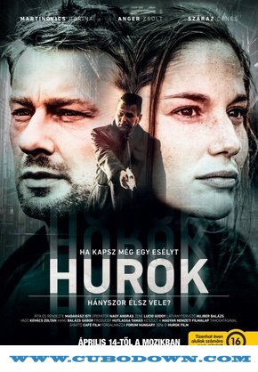 Baixar Torrent Hurok Torrent (2018) Dublado / Dual Áudio HDRip 720p – Download Download Grátis