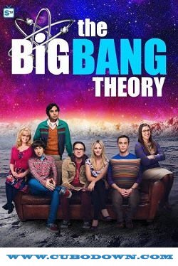 Baixar Torrent The Big Bang Theory 12ª Temporada Torrent (2018) Dublado / Legendado HDTV 720p | 1080p – Download Download Grátis