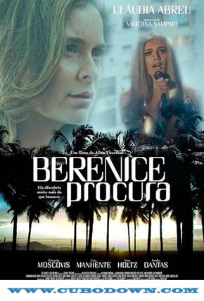 Baixar Torrent Berenice Procura Torrent (2018) Nacional HDRip – Download Download Grátis