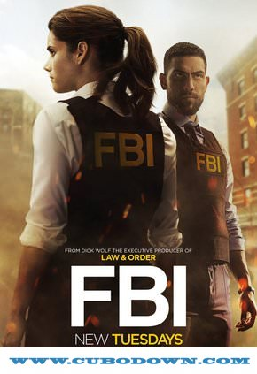 Baixar Torrent FBI 1ª Temporada Torrent (2018) Dual Áudio / Legendado WEB-DL 720p | 1080p – Download Download Grátis