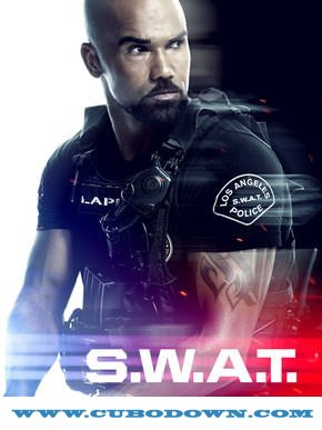 Baixar Torrent S.W.A.T. 2ª Temporada Torrent (2018) Dublado / Legendado HDTV 720p | 1080p – Download Download Grátis