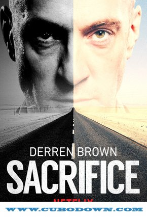 Baixar Torrent Derren Brown: Sacrifice Torrent (2018) Dual Áudio 5.1 WEB-DL 720p | 1080p – Download Download Grátis
