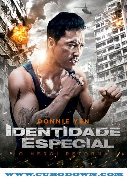 Baixar Torrent Identidade Especial – Torrent (2014) Bluray 1080p Dublado Download Download Grátis
