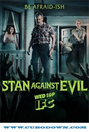 Baixar Torrent Stan Against Evil 3ª Temporada Torrent (2018) Dublado / Legendado WEB-DL 720p | 1080p – Download Download Grátis