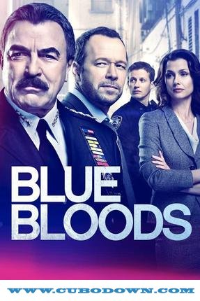 Baixar Torrent Blue Bloods 9ª Temporada Torrent (2018) Dublado / Legendado HDTV 720p | 1080p – Download Download Grátis