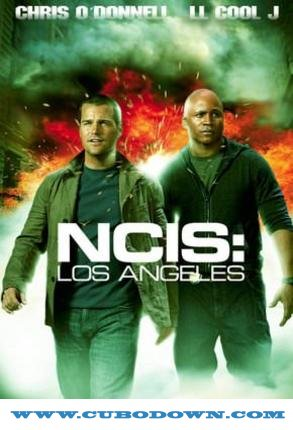 Baixar Torrent NCIS: Los Angeles 10ª Temporada Torrent (2018) Dual Áudio / Legendado HDTV 720p | 1080p – Download Download Grátis