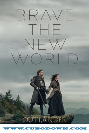 Baixar Torrent Outlander 4ª Temporada Completa Torrent (2018) Dublado / Legendado WEB-DL 720p | 1080p – Download Download Grátis