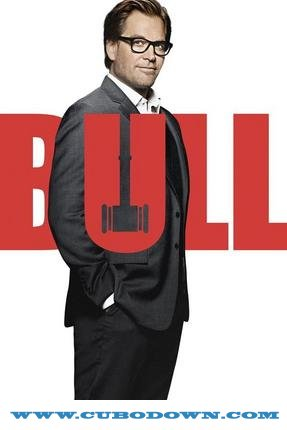 Baixar Torrent Bull 3ª Temporada Torrent (2018) Dublado / Legendado HDTV 720p | 1080p – Download Download Grátis