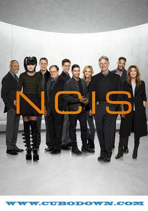 Baixar Torrent NCIS: Investigações Criminais 16ª Temporada Torrent (2018) Legendado HDTV 720p | 1080p – Download Download Grátis