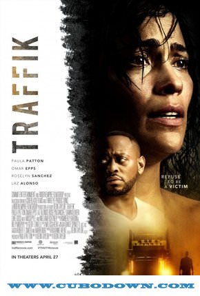 Baixar Torrent Traffik – Liberdade Roubada Torrent (2018) Dual Áudio / Dublado BluRay 720p | 1080p – Download Download Grátis