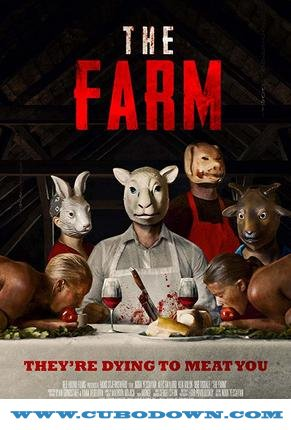 Baixar Torrent The Farm Torrent (2018) Legendado WEB-DL 720p | 1080p – Download Download Grátis