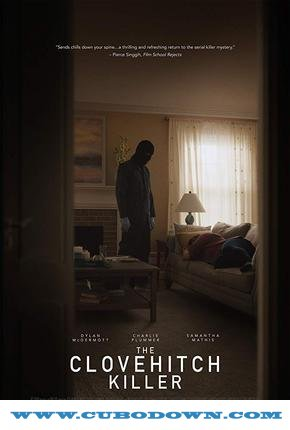 Baixar Torrent The Clovehitch Killer Torrent (2018) Legendado 5.1 WEB-DL 720p | 1080p – Download Download Grátis