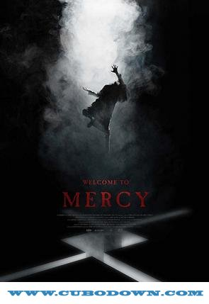 Baixar Torrent Welcome to Mercy (Beatus) Torrent (2018) Legendado WEB-DL 720p | 1080p – Download Download Grátis