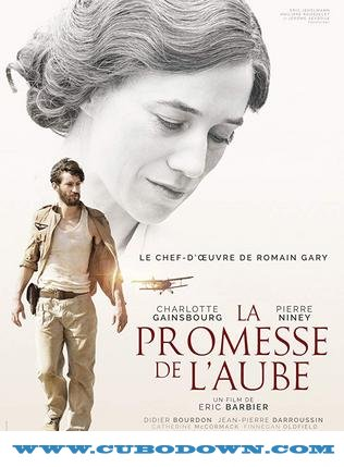 Baixar Torrent Promessa ao Amanhecer Torrent (2018) Legendado BluRay 720p | 1080p – Download Download Grátis