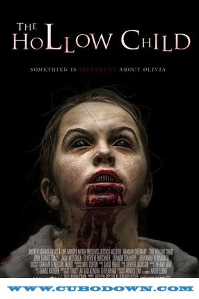 Baixar Torrent The Hollow Child Torrent (2018) Legendado BluRay 720p | 1080p – Download Download Grátis
