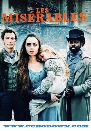 Baixar Torrent Os Miseráveis 1ª Temporada Torrent (2019) Legendado HDTV 720p | 1080p – Download Download Grátis