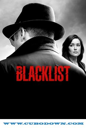 Baixar Torrent The Blacklist 6ª Temporada Completa Torrent (2019) Dual Áudio / Legendado HDTV 720p | 1080p – Download Download Grátis