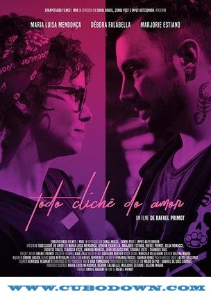 Baixar Torrent Todo Clichê do Amor Torrent (2019) Nacional WEB-DL 1080p – Download Download Grátis