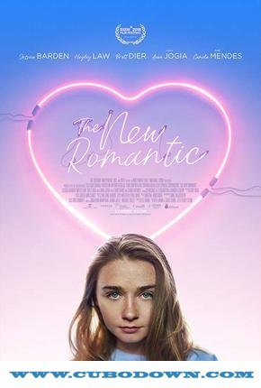 Baixar Torrent O Romance Morreu Torrent (2019) Legendado WEB-DL 720p | 1080p – Download Download Grátis