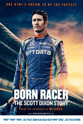 Baixar Torrent Born Racer Torrent (2019) Dual Áudio / Dublado WEB-DL 720p | 1080p – Download Download Grátis