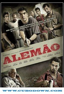 Baixar Torrent Alemão – Download Torrent (2014) BluRay 720p – 1080p Nacional Download Grátis