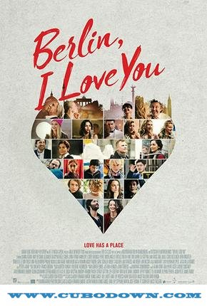 Baixar Torrent Berlin, I Love You Torrent (2019) Legendado WEB-DL 720p | 1080p – Download Download Grátis