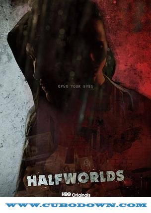 Baixar Torrent Halfworlds 1ª Temporada Completa Torrent (2019) Dual Áudio / Dublado WEB-DL 1080p – Download Download Grátis