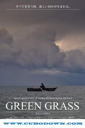 Baixar Torrent Green Grass Torrent (2019) Legendado WEB-DL 1080p – Download Download Grátis
