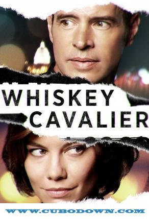 Baixar Torrent Whiskey Cavalier 1ª Temporada Torrent (2019) Dual Áudio / Legendado WEB-DL 720p | 1080p – Download Download Grátis