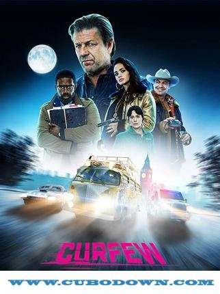 Baixar Torrent Curfew 1ª Temporada Torrent (2019) Dublado / Legendado HDTV 720p | 1080p – Download Download Grátis