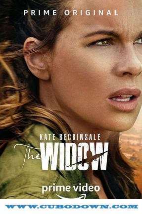 Baixar Torrent A Viúva / The Widow 1ª Temporada Completa Torrent (2019) Dual Áudio / Dublado / Legendado WEB-DL 720p | 1080p – Download Download Grátis