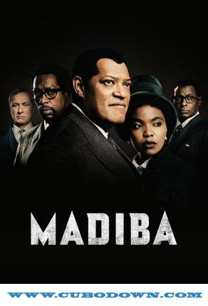 Baixar Torrent Madiba 1ª Temporada Completa Torrent (2019) Dual Áudio / Dublado BluRay 720p – Download Download Grátis
