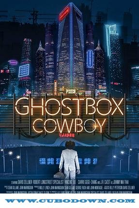 Baixar Torrent Ghostbox Cowboy Torrent (2019) Legendado WEB-DL 720p | 1080p – Download Download Grátis