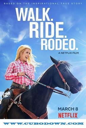 Baixar Torrent Andar Montar Rodeio – A Virada de Amberley Torrent (2019) Dual Áudio / Dublado WEB-DL 720p – Download Download Grátis