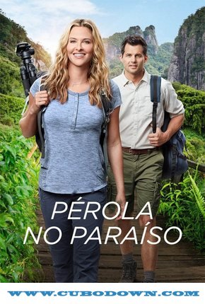Baixar Torrent Pérola no Paraíso Torrent (2019) Dual Áudio / Dublado WEB-DL 720p – Download Download Grátis